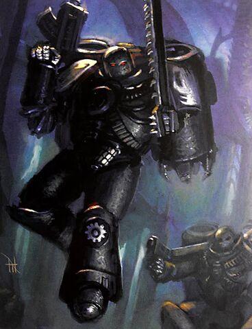 File:Iron-hands-pre-heresy-assault-marine1.jpg