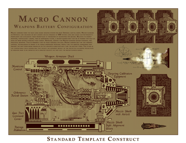 File:Macrocannon Schematic.png