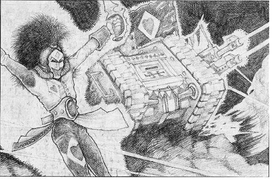 File:Land Raider Harlequin 1st Edition.jpg