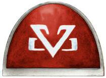 Victors SP