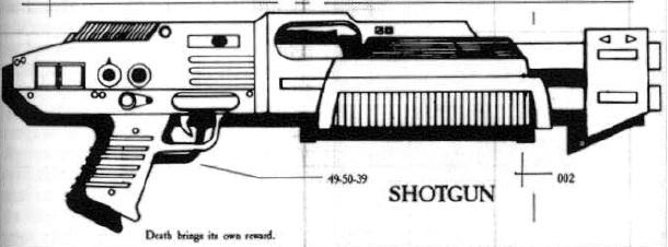 File:Ancient Shotgun STC.jpg
