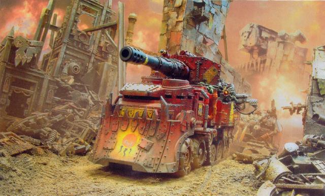 File:Evil Sunz Battle Wagon.png