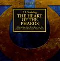 HeartofPharosCover