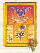 Heresy Banner