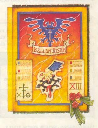 File:Heresy Banner.jpg