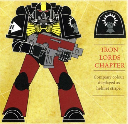 File:Iron Lords Space Marine.jpg