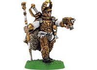 Lord Solar
