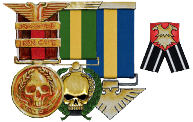 File:Medal Rack Shas'O'Kais.png