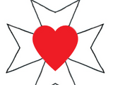 Order of the Valorous Heart