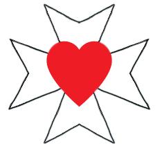 Order of the Valorous Heart Icon2