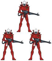 SH Guardians 1