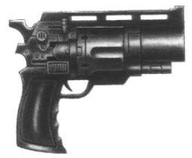 File:Stub Gun.jpg