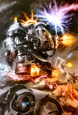 File:Grey Knight Venerable Dreadnought.jpg