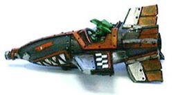GrotBomm00