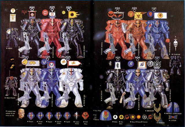 File:RT-Space Marines Colors & Markings.jpg