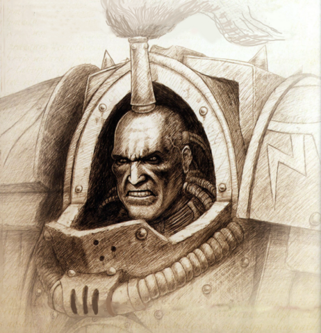 File:Remembrancer Sketch First Cpt. Abaddon2.png