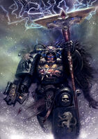 Rune Priest