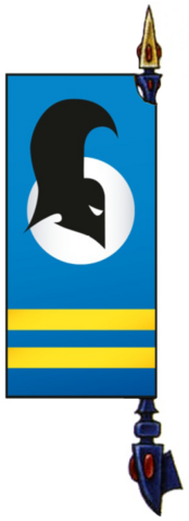 File:Sable Helm.png