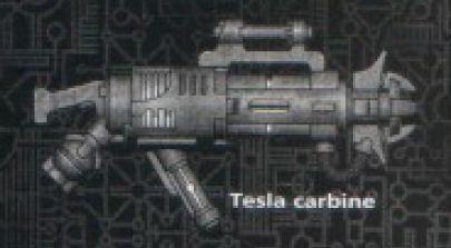 File:Tesla carbine.jpg