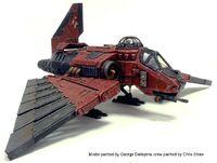 Aquila Lander