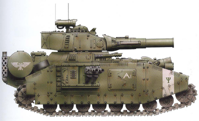 File:Mars Baneblade of the Cadian 98th Armoured Regiment.png
