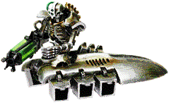 File:Necron Destroyer 2.png