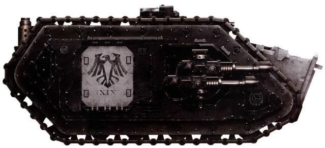 File:RG Legion Spartan.jpg