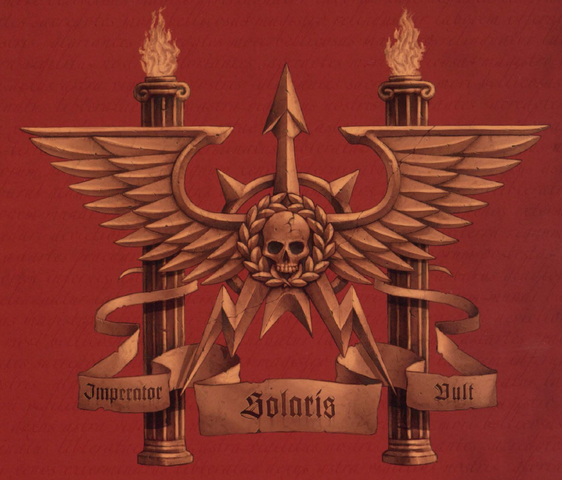 File:Solar Auxilia Heraldry.png