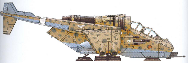 File:Valkyrie06.png