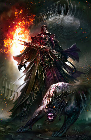 File:Witch Hunter-0.jpg