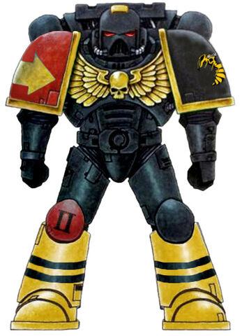 File:Yellow Jackets Marine.jpg
