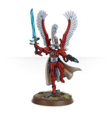 Autarch New 2015
