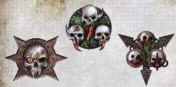 DeathGuardIcons2