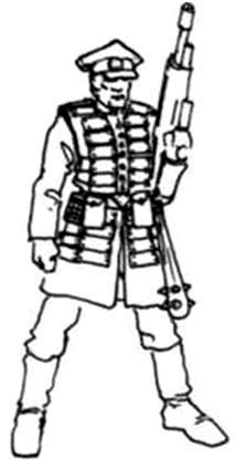 File:Dpieran Mountain Trooper.jpg