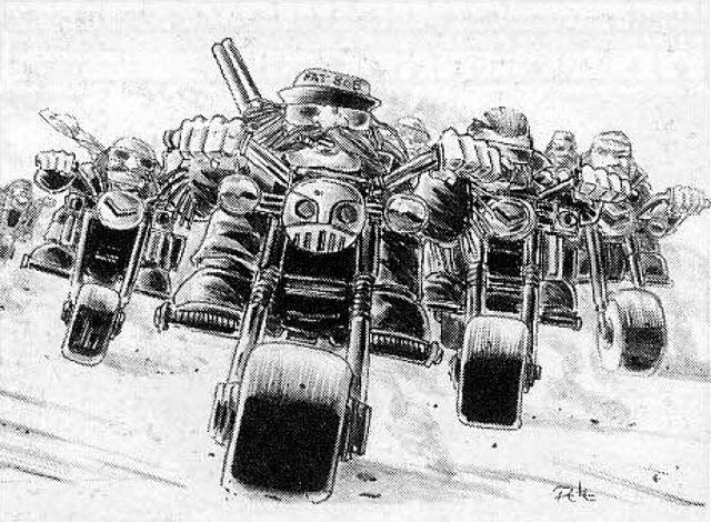 File:Guild Bike Squad.jpg