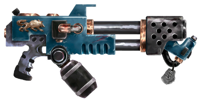 File:SW Flamer.png
