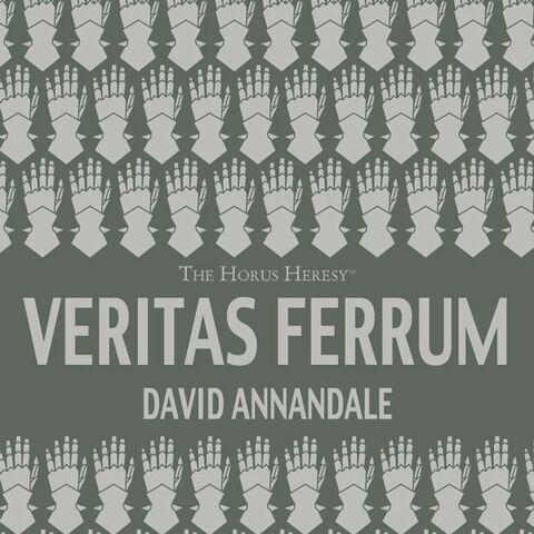 File:VeritasFerrum00.jpg