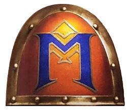 XV Legion SP