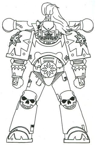 File:Chaos SM Power Armour.jpg