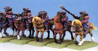 Rough Rider Squad