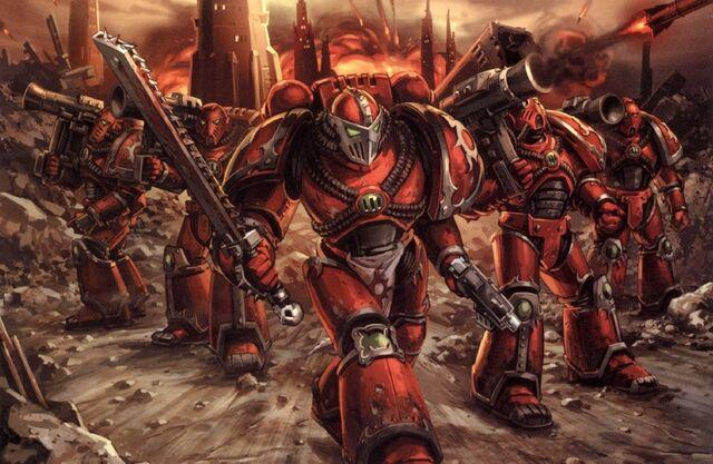 File:Sobek Heavy Support Squad.jpg