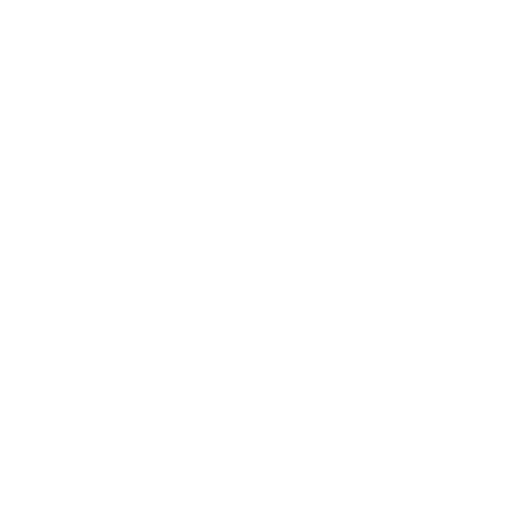File:Space Wolves White 2000x2000.png