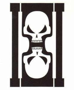 Star Phantoms Chapter Banner