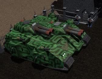 File:Stormhammer0001.jpg