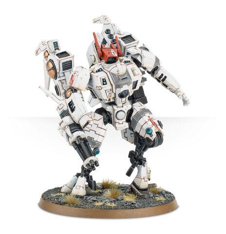 File:XV86 Coldstar Battlesuit Tau Commander.jpg