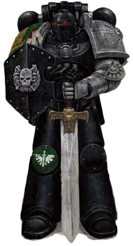 File:DA Deathwatch Champion.jpg