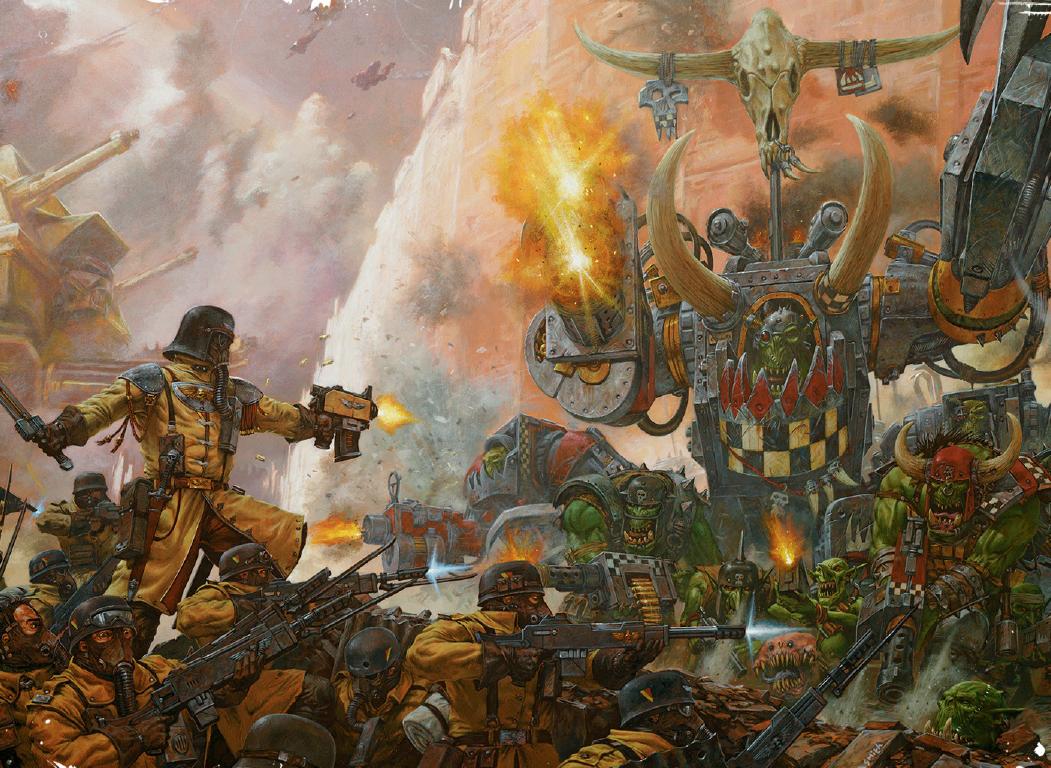 third war for armageddon warhammer 40k fandom powered by wikia