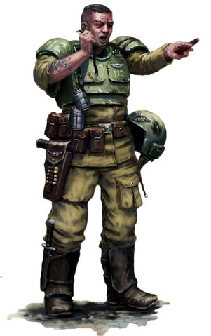 File:IG Sergeant.jpg