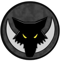 Luna Wolves Legionssymbol-0