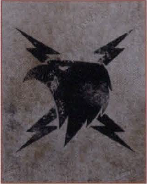 File:Raptor Imperialis Icon.png